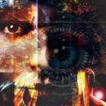 Artificial Intelligent Machines Reincarnation