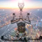 Artificial Intelligence Psychic Powers