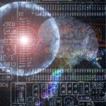 Quantum Computers Parallel Universes