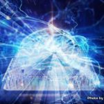 Parallel Realities, The Multiverse, Consciousness