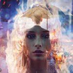 Technological Singularity, Extinction, future technology