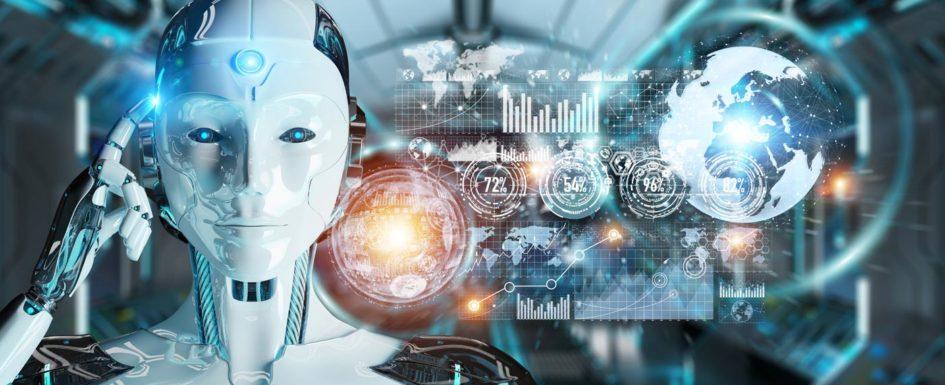 The Human Advantage Over AI